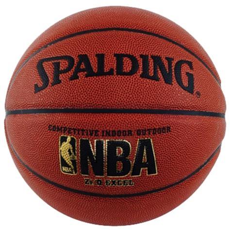 indooroutdoor basketball basketballs reviewed