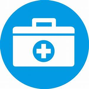 Annex 7. First aid on the road - Theory Test