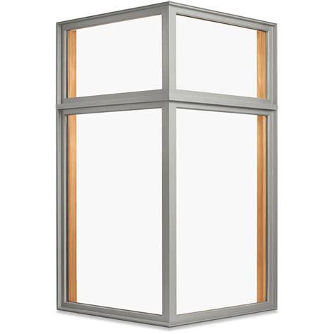 marvin contemporary windows