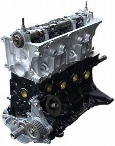 Of 91 Toyota Tercel Engine