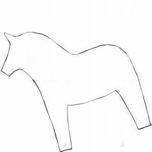 Pinata Basteln Pferd : 82 besten bildern zu pferd basteln auf pinterest ~ Frokenaadalensverden.com Haus und Dekorationen