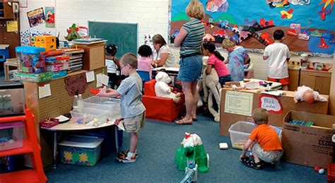 carolina childcare preschool centers 438 | no photo 3