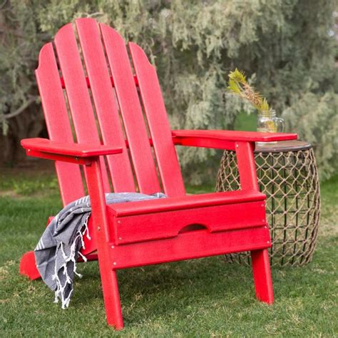 1000 id 233 es sur le th 232 me folding adirondack chair sur
