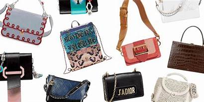 Bags Designer Bag Dior Wholesale Handbag Accessories