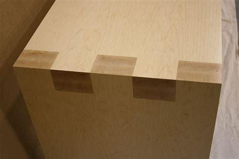 veneered maple desk custom furniture  cabinetry