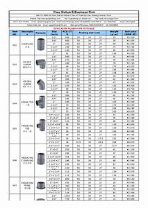 Cpvc Astm Sch80 Pipe Fittings