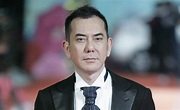 Thanks To The Internet, HK Actor Anthony Wong Finally ...