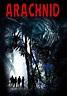 Watch Arachnid (2002) Full Movie Free Online Streaming   Tubi