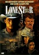 Lone Star (1996) - Rotten Tomatoes