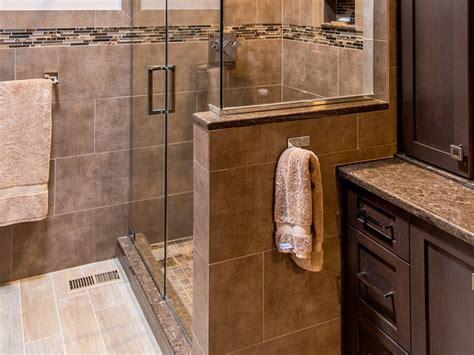 bathroom tiles cedar grove nj marble installation cedar
