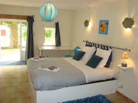 louer une chambre dans sa maison devenir maison d hote chambre du0027htes ng7520 ambronay