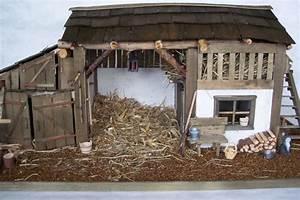 Weihnachtskrippe Holz Selber Bauen : weihnachtskrippen weihnachtskrippe pinterest weihnachtskrippe ergebnisse und google ~ Buech-reservation.com Haus und Dekorationen