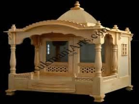 interior design mandir home pooja mandir designs for home interior design ideas and