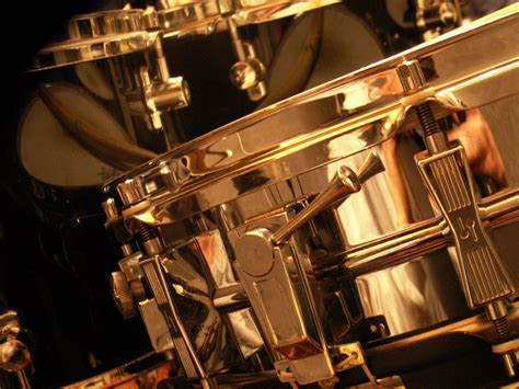 snare drum play wallpaper  wallpaper
