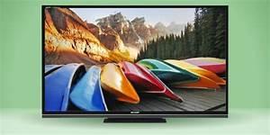 Fernseher 70 Zoll : sharp zeigt 70 zoll ultra hd fernseher f r dollar ~ Whattoseeinmadrid.com Haus und Dekorationen