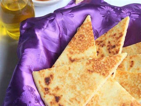 recettes de la cuisine de djouza en vid 233 o