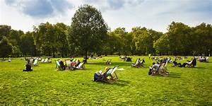 Parks In London : envie de chiller londres le blog ~ Yasmunasinghe.com Haus und Dekorationen