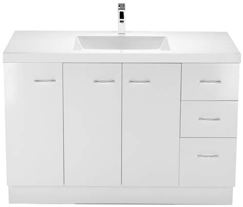 marbletrend mm boston vanity bunnings