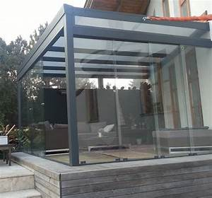 Terrassenüberdachung Freistehend Alu : terrassen berdachung freistehend bausatz ca57 hitoiro ~ Articles-book.com Haus und Dekorationen