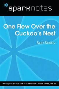 one flew over the cuckoo's nest sparknotes part 4 one flew over the cuckoo's nest sparknotes part 4 homework help algebra 2 cpm