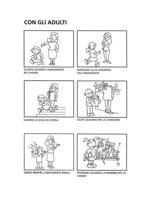 immagini di bambini a scuola primaria scuola schede didattiche scuola dell infanzia la