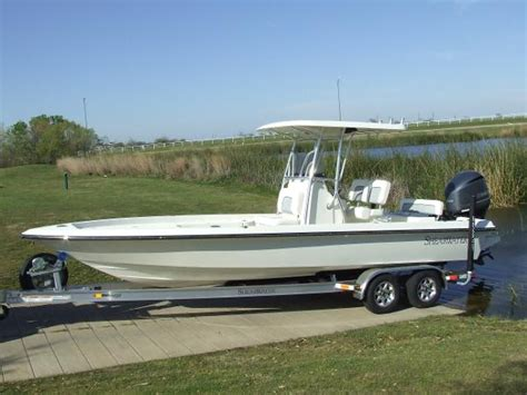 Shearwater Boats Clermont Fl by Shearwater New And Used Boats For Sale
