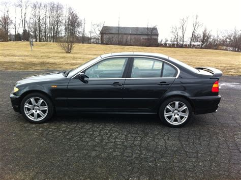 Used Bmw E46 3 Series Sports Cars For Sale Ruelspotcom