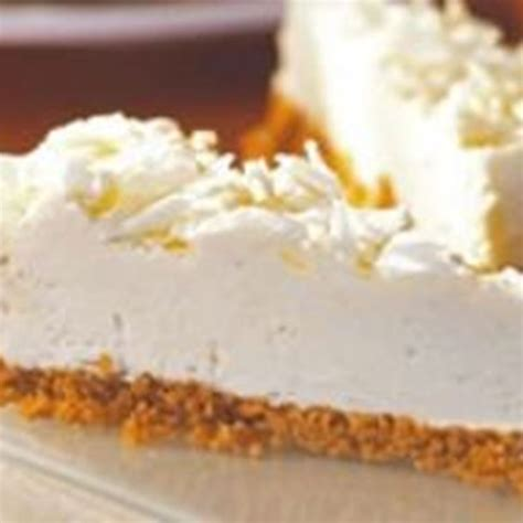 recettes cuisine pas cher recette gâteau crémeux au chocolat blanc