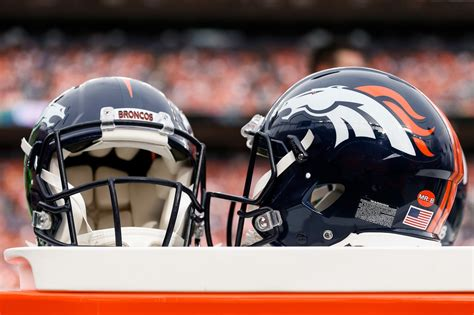 AFC West Notes: Broncos, Chargers, Chiefs, Raiders ...