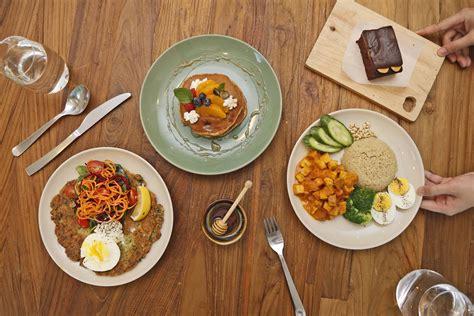 cuisine restaurant restaurants kuala lumpur restaurants reviews