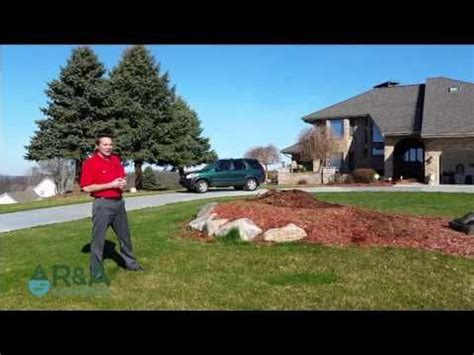 unilock michigan 1000 ideas about unilock pavers on outdoor