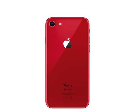 iphone 7 gebraucht iphone 7 plus apple zustand gebraucht willhaben