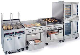 kitchen equipment brands best 25 kitchen ideas on Industrial