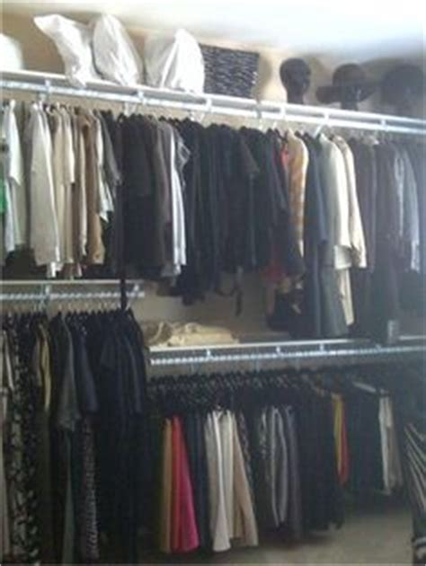 maximize closet design customize your own allen roth closet organization system to maximize space and minimize the