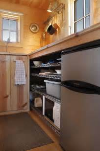kitchen plans for small houses living single this tiny house might be for you
