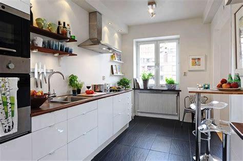 peinture meubles cuisine peinture pour meuble cuisine deco maison moderne