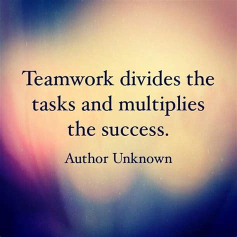 Teamwork Quote Nursing Teamwork Quotes Quotesgram