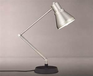 Lighting for Daylight floor lamp john lewis