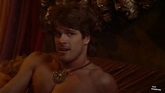 Deathstalker II: Duel of the Titans (1987) | Cult Celebrities