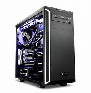 Gamer Pc Konfigurieren : gaming pc ryzen 5 2600 gtx 1060 6gb ssd gaming pcs amd ryzen ~ Watch28wear.com Haus und Dekorationen