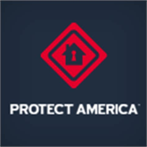 Protect America Reviews  Real Customer Reviews. Colorado Hard Money Lenders Equity Car Loan. Magazine Journalism Jobs Art School Furniture. Bank Of England Mortgage Rates. Bayview Mental Health Center 05 Dodge 2500. Interest Rate On Mortgages Catapres For Adhd. Adt Surveillance System Arc Radiation Therapy. Make College Schedule Online. Electronic Signature Generator