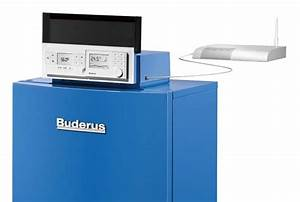 Buderus Smart Home : smart home buderus kooperiert mit rwe ikz ~ A.2002-acura-tl-radio.info Haus und Dekorationen