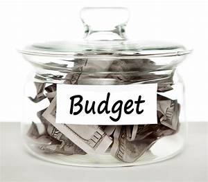 Top Budget : best ways to budget money ~ Gottalentnigeria.com Avis de Voitures