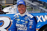 Michael Waltrip Net Worth 2021, Age, Height, Weight, Wife ...