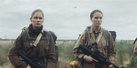 The Upcoming Film 'Annihilation' Is the Latest to Stand ...