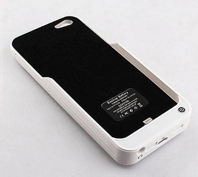 best iphone 6 deal great iphone 6 battery cases for best buy deals