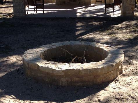 masonry repairs in san antonio tx alamo works