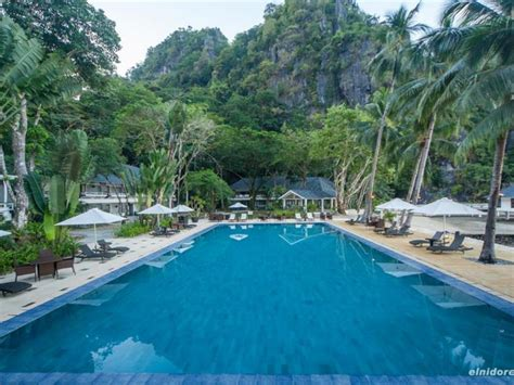 Review of 66% [OFF] Book Nido Resorts Lagen Island Palawan Philippines