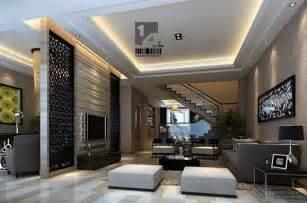 Home Builder Design Software Free Photo
