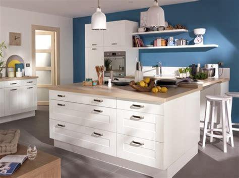 geant cuisine cuisine geant d ameublement maison design bahbe com